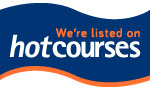 bespoke languages tuition™ is featured on hotcourses for German Tuition Bournemouth